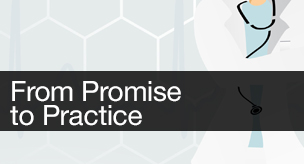 From Promise to Practice