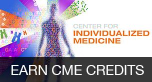 Earn CME Credits