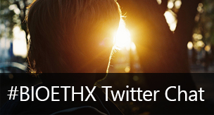 bioethx twitter chat