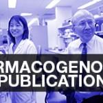 Genome-Wide Associations of Citalopram and Escitalopram Plasma Drug and Metabolite Concentrations