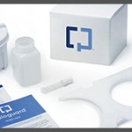 Mayo Clinic First to Offer Stool-Based DNA Screening Test for Colorectal Cancer