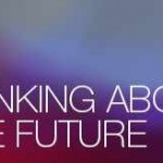 The Future of Individualized Medicine at Mayo Clinic