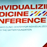 Individualizing Medicince 2014 Conference: Recap
