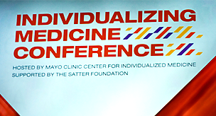 Individualizing Conference 2014 Recap