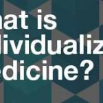 What is Individualized Medicine?