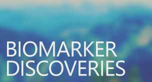 biomarker cancer blog post