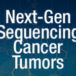 Next Generation Sequencing Targeted RAS/RAF Gene Panel