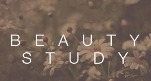 beauty-study-blog-post