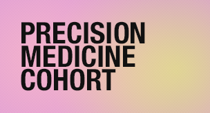 NIH Precision Medicine Workshop