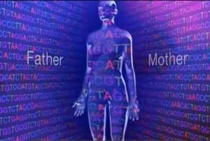 Epigenomics1