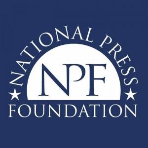 Nat Press Foundation2