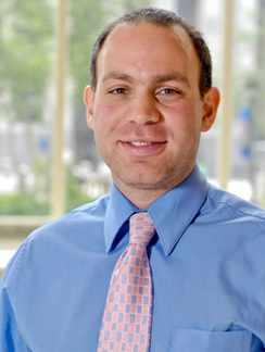 Dr. Taofic Mounajjed