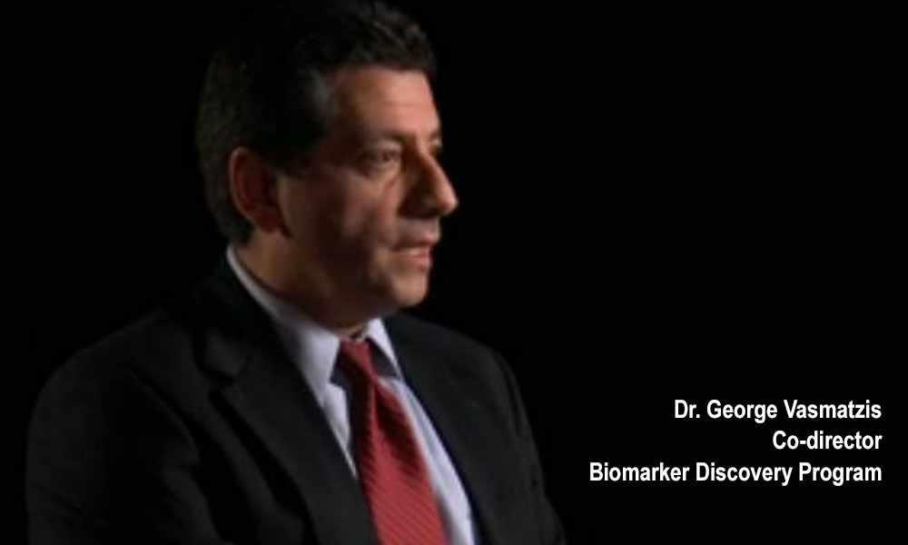 Biomarkers-George Vasmatzis1