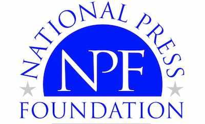 Nat Press Foundation