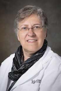 Dr. Patricia LoRusso