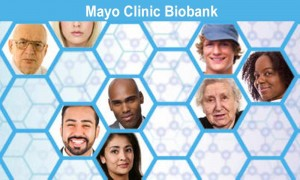 biobank image
