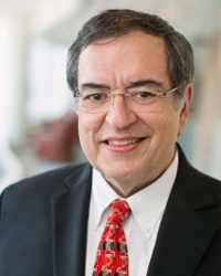 Dr. Robert Diasio