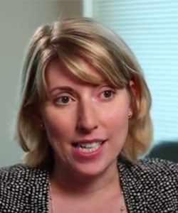Dr. Carrie Hruska