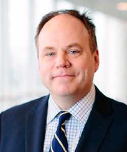 Dr. Matthew Goetz