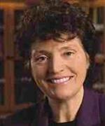 Dr. Barbara Koenig