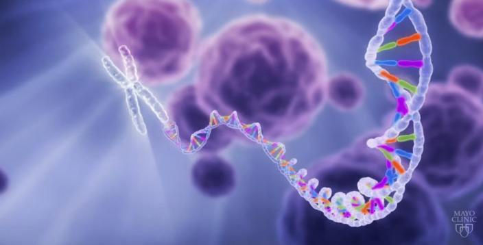 Medical-Illustration-of-DNA