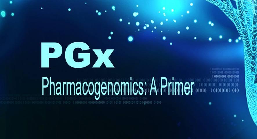 PGx 2