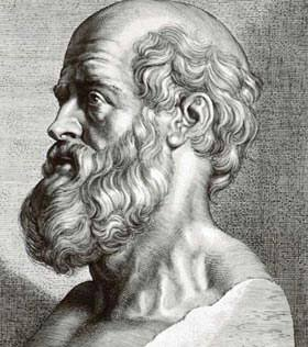 hippocrates small