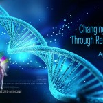 Mayo Clinic Research Information Center Presents 'Changing Lives Through Research'