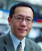 Dr. Haidong Dong