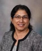 Dr. Veena Taneja