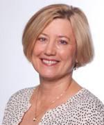 Dr. Louanne Hudgins
