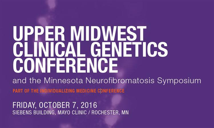 Upper Midwest Conference1