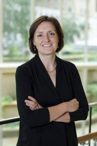 Dr. Jennifer Westendorf