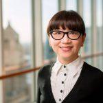 Dr. Liewei Wang
