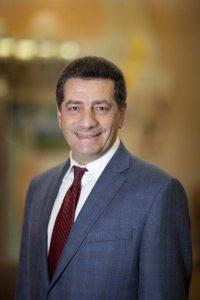 Dr. George Vasmatzis