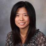 Dr. Minetta Liu