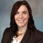 Dr. Chelsea Gawryletz