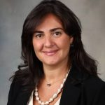 Dr. Eleanna De Filippis