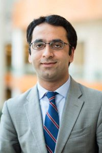 Taking action: using pharmacogenomics testing to individualize care for colorectal cancer