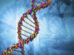 Bringing the promise of whole genome DNA sequencing to more patients