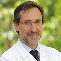 Antoni Ribas, M.D., Ph.D. - leading melanoma researcher to speak at #CIMCON19