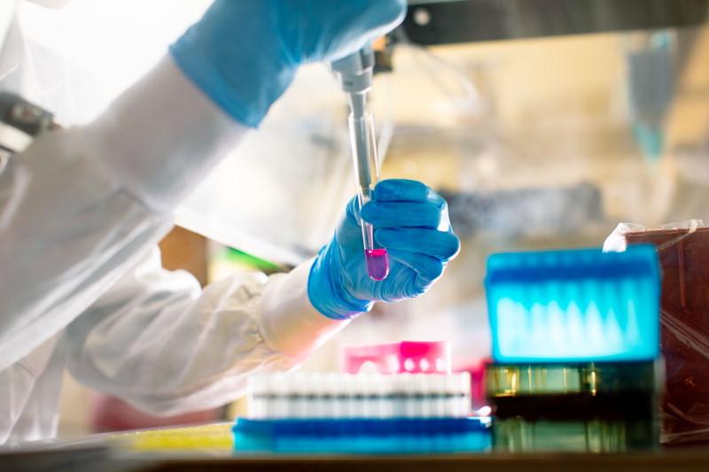 2020 Gerstner Awards boost research in AI cancer algorithms, neurodegenerative diseases