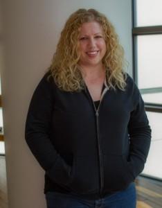 Lauren-Shapiro-1