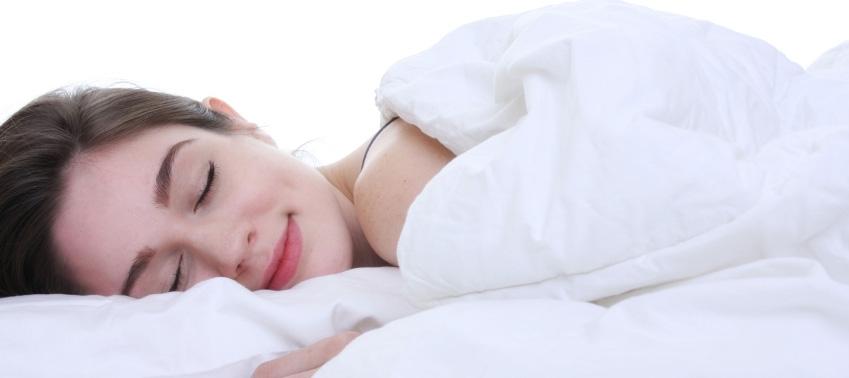 sleep-lady