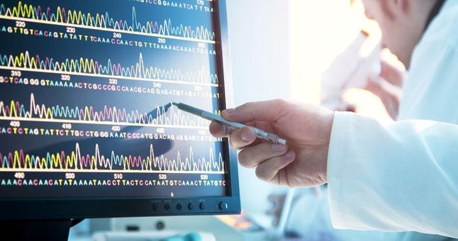 GeneSequencing-1
