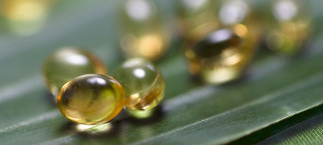 When it comes to Vitamin D, doctors seem to be unreasonably certain about its benefits.