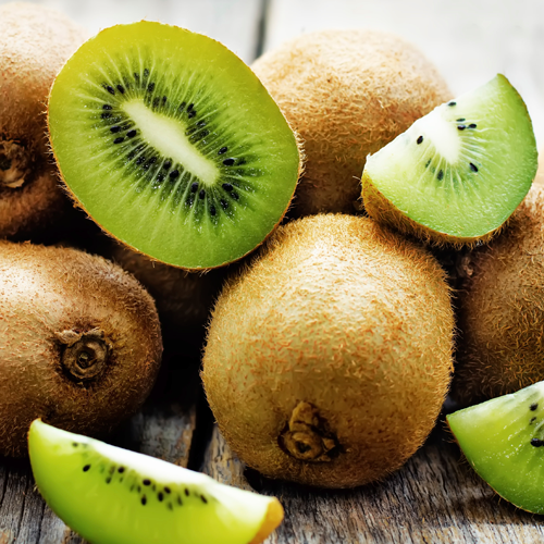 Kiwi the super fruit: Good nutrition comes in small packages