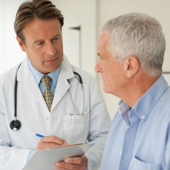 4 things you need to know about prescription testosterone