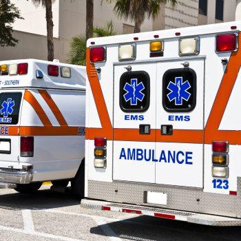Make an emergency plan – Follow these 4 steps