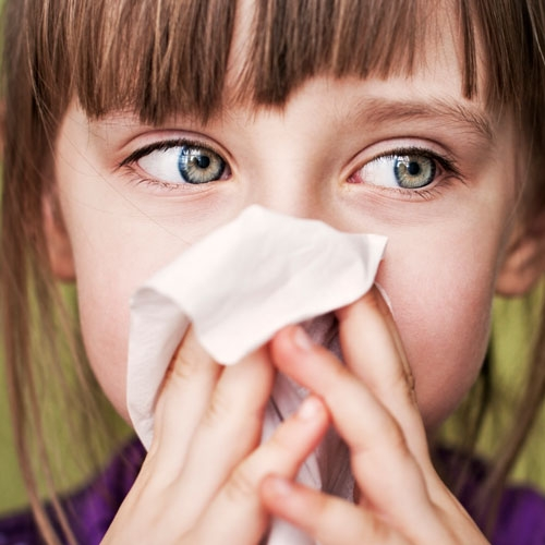 Germs beware: 5 easy ways to avoid getting sick